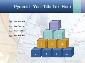 0000084524 PowerPoint Template - Slide 31