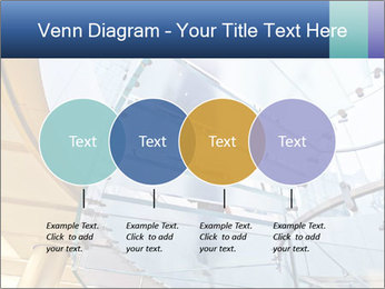 0000084524 PowerPoint Template - Slide 32