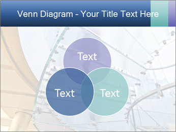 0000084524 PowerPoint Template - Slide 33