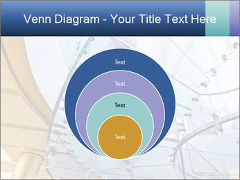 0000084524 PowerPoint Template - Slide 34