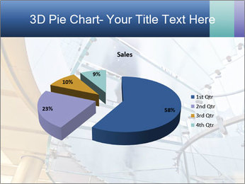 0000084524 PowerPoint Template - Slide 35