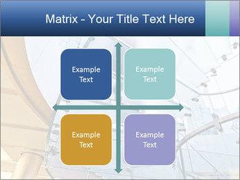 0000084524 PowerPoint Template - Slide 37