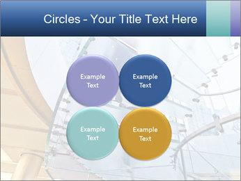0000084524 PowerPoint Template - Slide 38