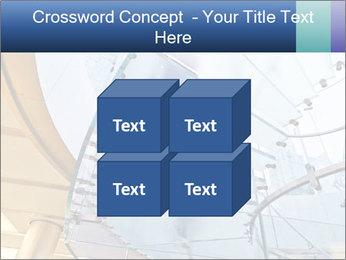 0000084524 PowerPoint Template - Slide 39
