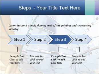 0000084524 PowerPoint Template - Slide 4