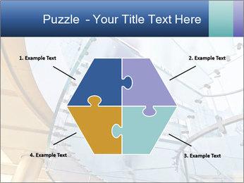0000084524 PowerPoint Template - Slide 40