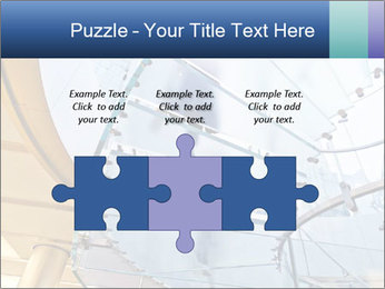 0000084524 PowerPoint Template - Slide 42