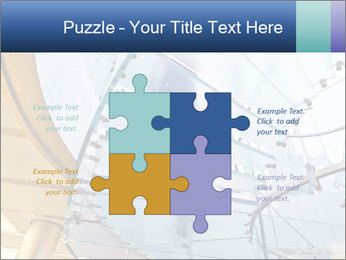 0000084524 PowerPoint Template - Slide 43