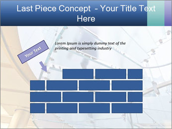 0000084524 PowerPoint Template - Slide 46