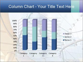 0000084524 PowerPoint Template - Slide 50