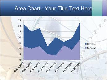 0000084524 PowerPoint Template - Slide 53