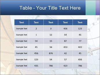 0000084524 PowerPoint Template - Slide 55