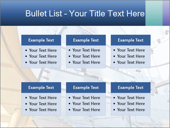 0000084524 PowerPoint Template - Slide 56