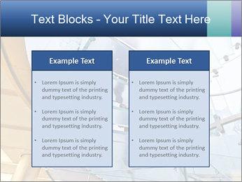 0000084524 PowerPoint Template - Slide 57