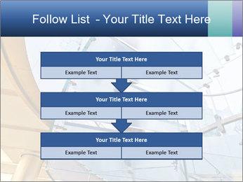 0000084524 PowerPoint Template - Slide 60