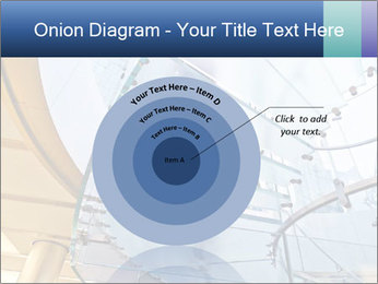 0000084524 PowerPoint Template - Slide 61