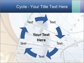 0000084524 PowerPoint Template - Slide 62