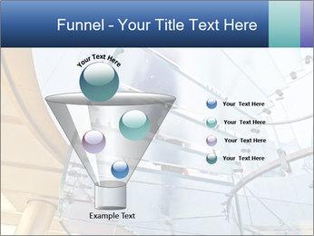 0000084524 PowerPoint Template - Slide 63