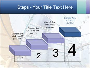 0000084524 PowerPoint Template - Slide 64
