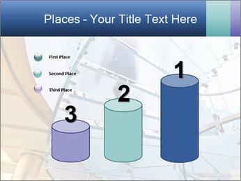 0000084524 PowerPoint Template - Slide 65