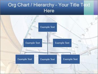 0000084524 PowerPoint Template - Slide 66