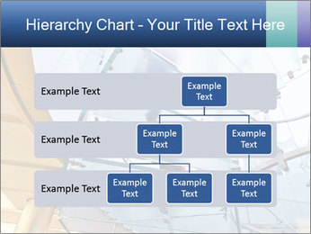0000084524 PowerPoint Template - Slide 67