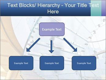 0000084524 PowerPoint Template - Slide 69