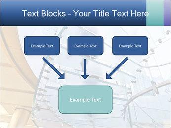 0000084524 PowerPoint Template - Slide 70