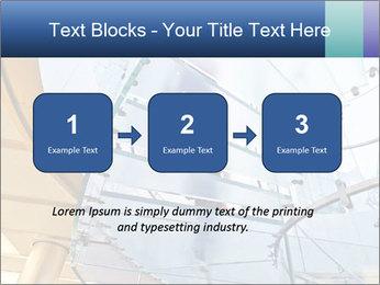 0000084524 PowerPoint Template - Slide 71