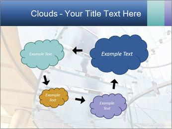 0000084524 PowerPoint Template - Slide 72