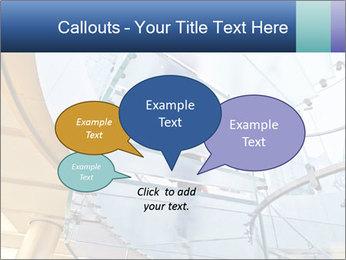 0000084524 PowerPoint Template - Slide 73