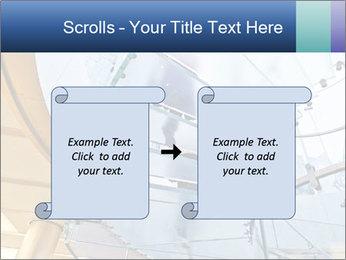 0000084524 PowerPoint Template - Slide 74
