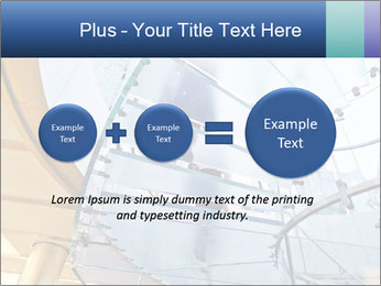 0000084524 PowerPoint Template - Slide 75