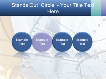 0000084524 PowerPoint Template - Slide 76