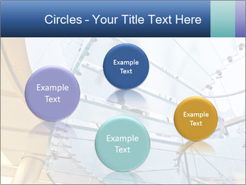 0000084524 PowerPoint Template - Slide 77