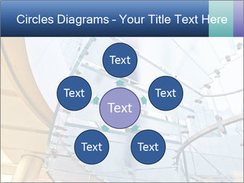 0000084524 PowerPoint Template - Slide 78
