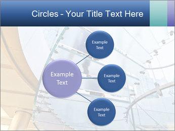 0000084524 PowerPoint Template - Slide 79