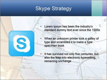 0000084524 PowerPoint Template - Slide 8
