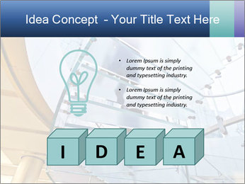 0000084524 PowerPoint Template - Slide 80