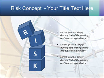 0000084524 PowerPoint Template - Slide 81