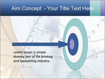 0000084524 PowerPoint Template - Slide 83