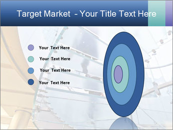 0000084524 PowerPoint Template - Slide 84