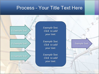 0000084524 PowerPoint Template - Slide 85