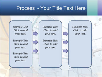 0000084524 PowerPoint Template - Slide 86