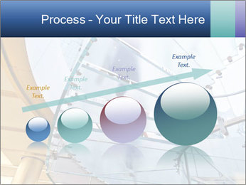 0000084524 PowerPoint Template - Slide 87