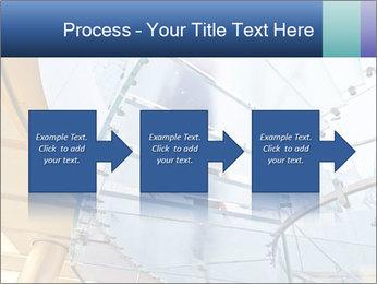 0000084524 PowerPoint Template - Slide 88