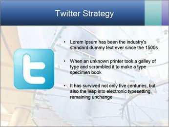 0000084524 PowerPoint Template - Slide 9