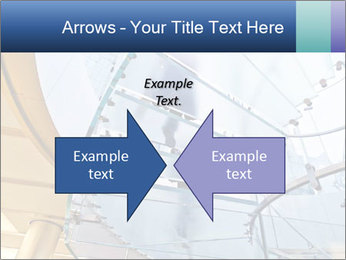 0000084524 PowerPoint Template - Slide 90