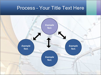 0000084524 PowerPoint Template - Slide 91