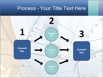 0000084524 PowerPoint Template - Slide 92
